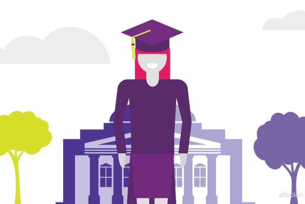 Banner 9 Graduate