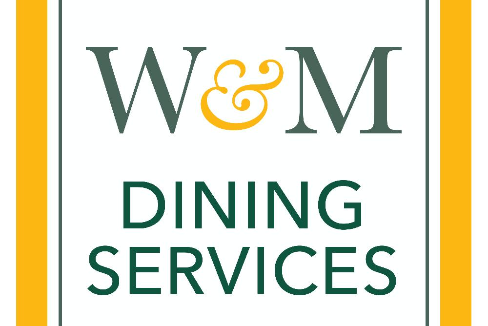 W&M DINING DIVERSITY SERIES