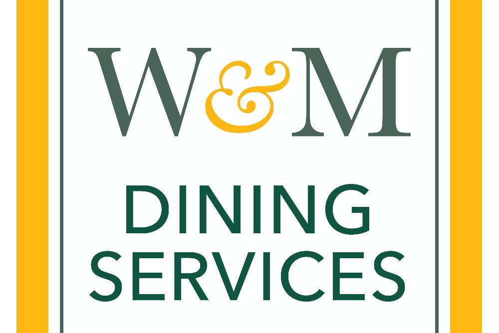 W&M DINING