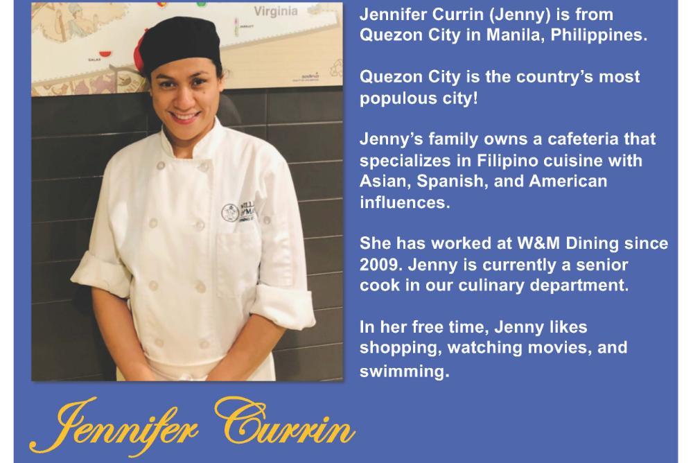 Jenny Currin