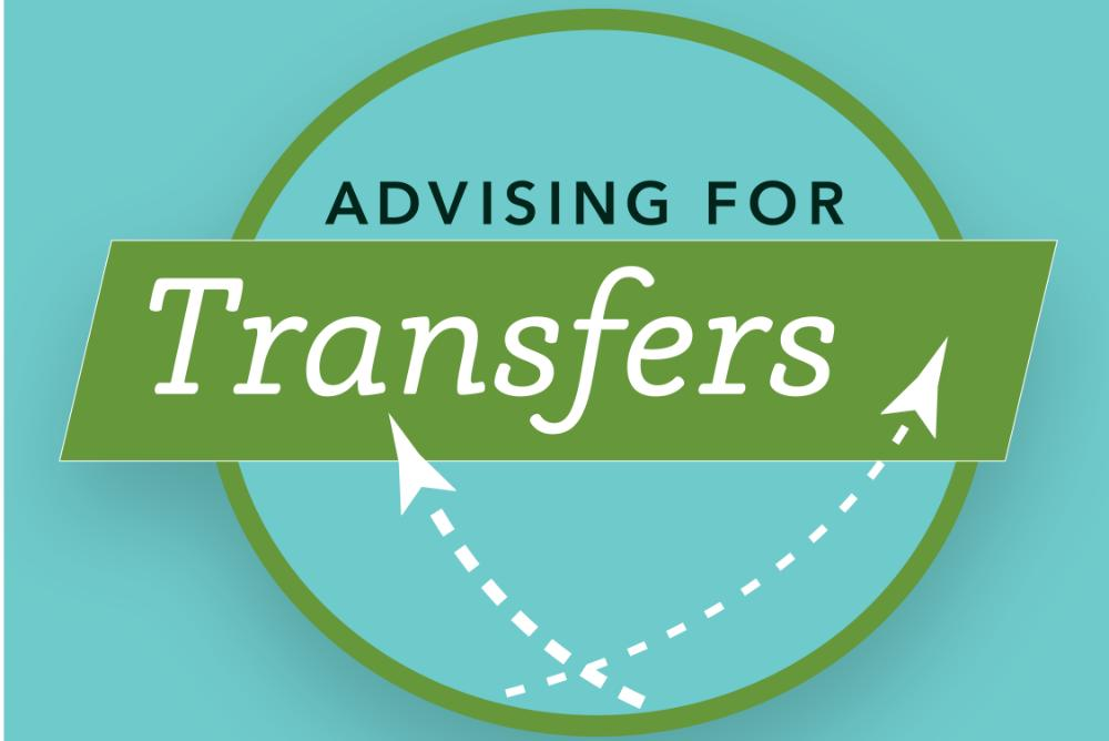 Advising for Transfers