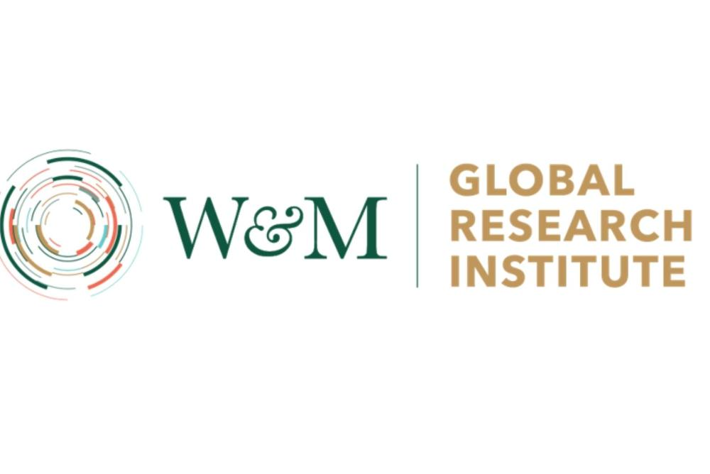 Students from the Global Research Institute will gather virtually to present their findings from the summer term.