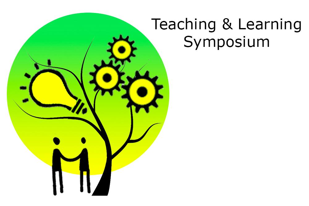 Teaching & Learning Symposium