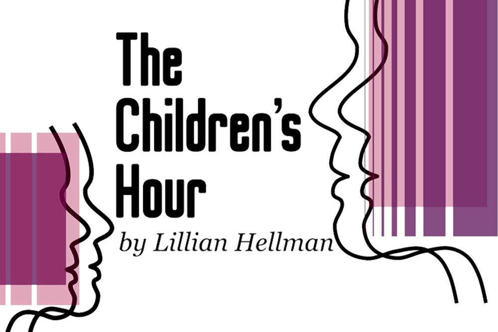 Children's Hour Title Image