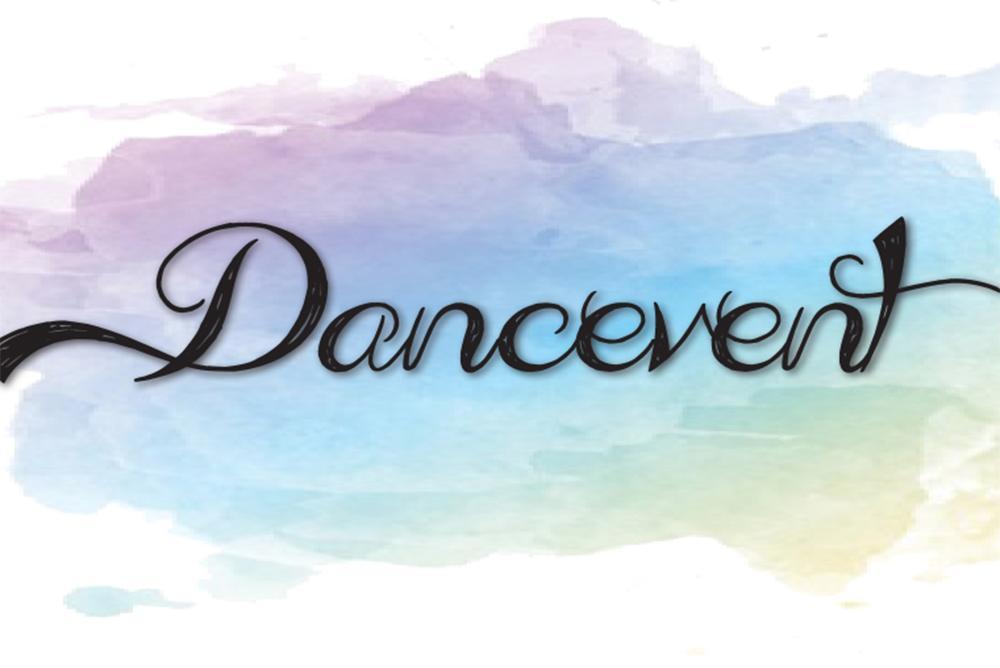 Dancevent 2018 Title Image