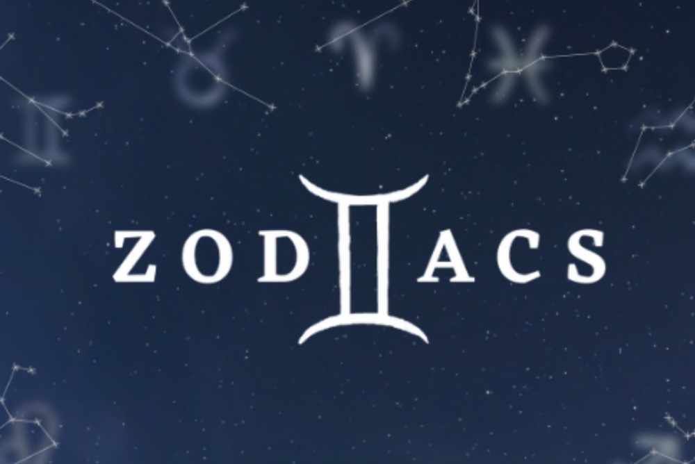 Zodiacs Dance Crew