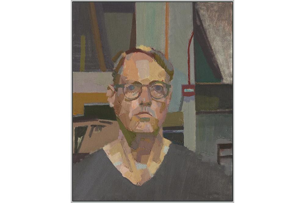 John Lee,