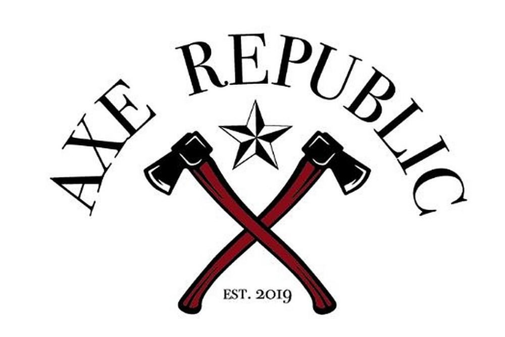 Axe Republic