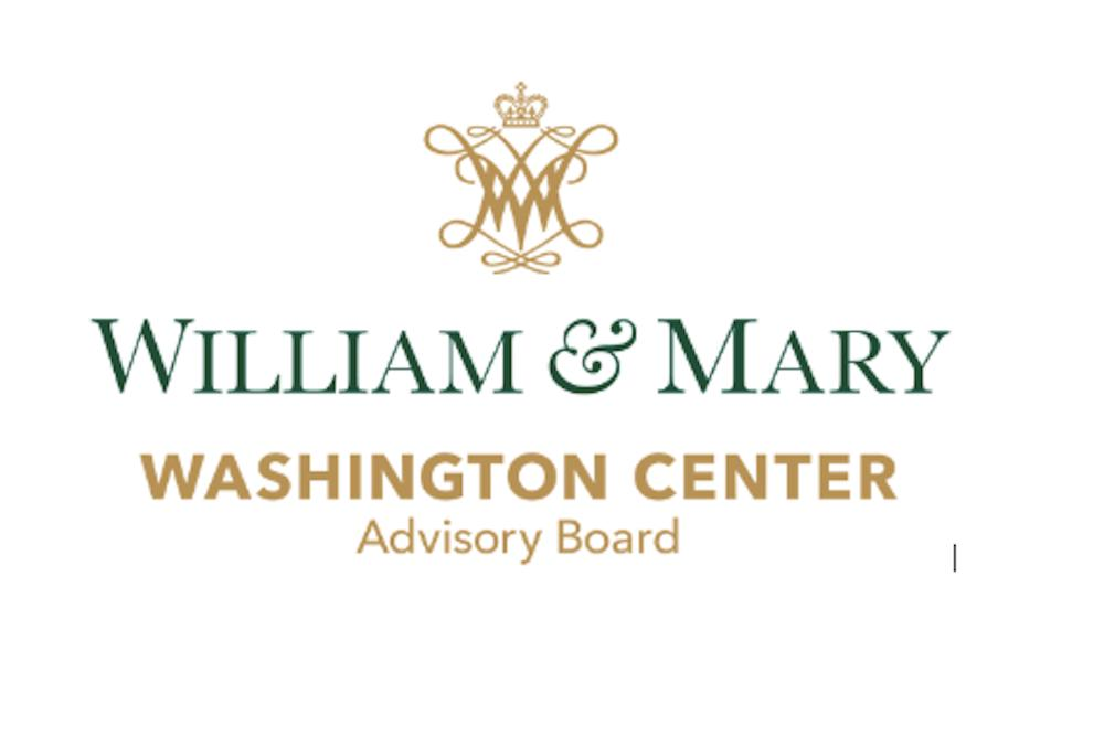 W&M Washington Center Board