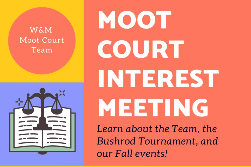 Join us for the lunch hour on October 13!