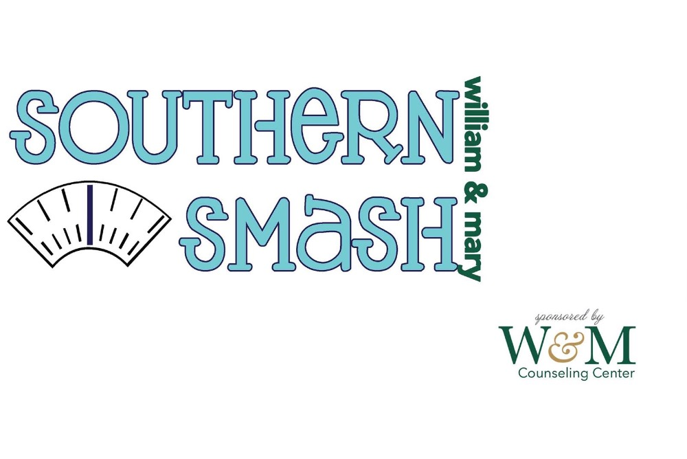 Southern SMASH at W&M