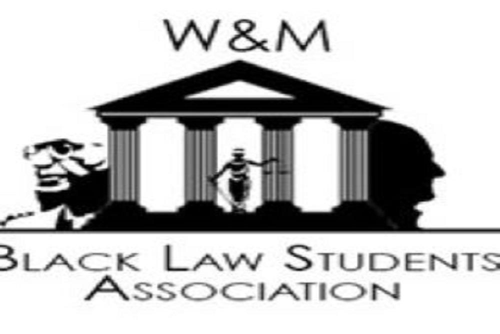 BLSA logo