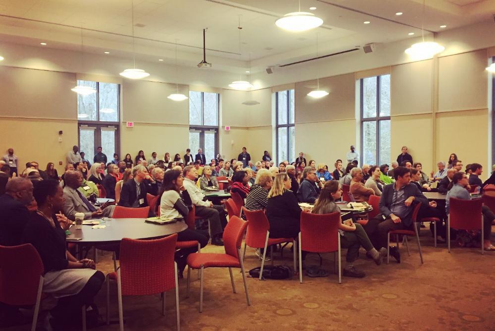 9th Annual Lemon Project Symposium