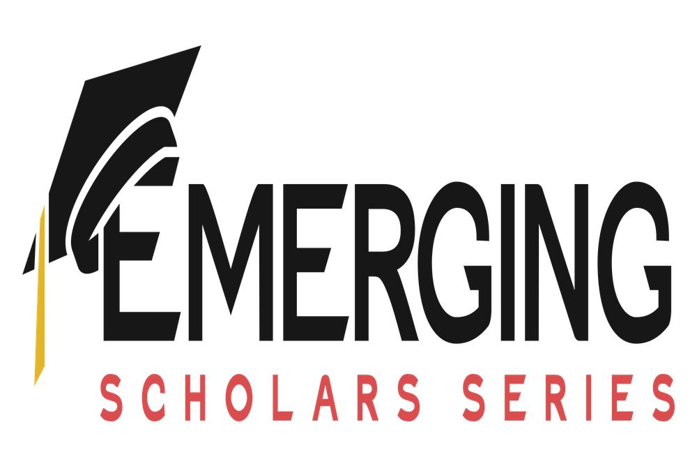 Emerging Scholars Logo