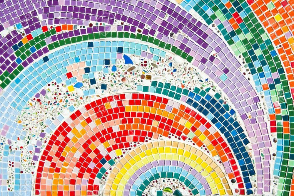 Mosaic Program
