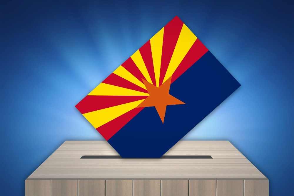Analyzing the Recently Argued Arizona Election Law Case - Brnovich v. Democratic National Committee