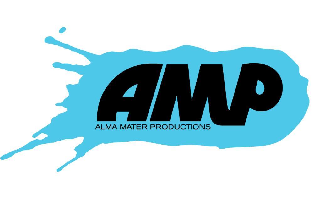 amp splat