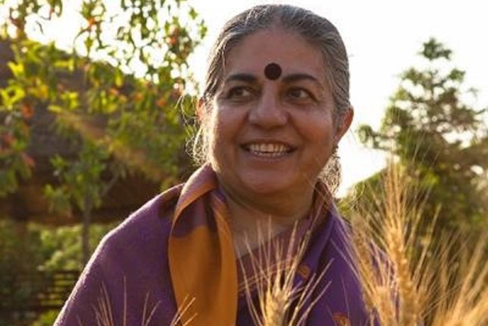 Vadanan Shiva
