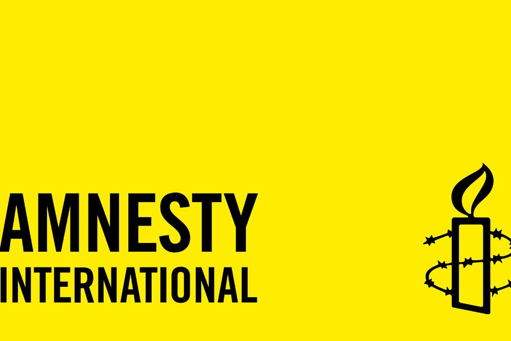 Hosted by the Latin American Student Union and Amnesty International