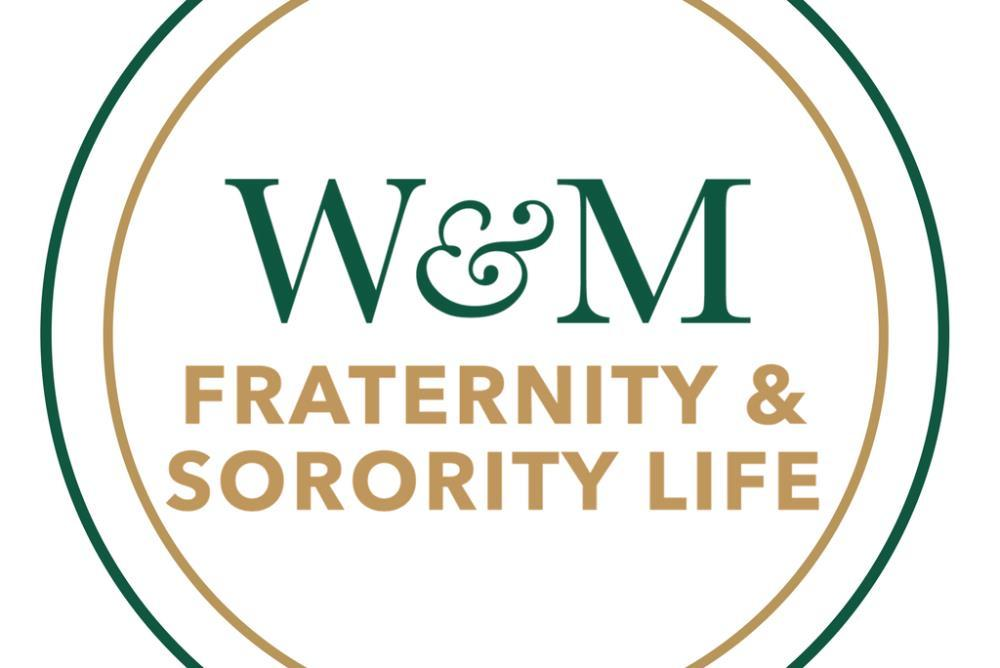 fraternity, sorority