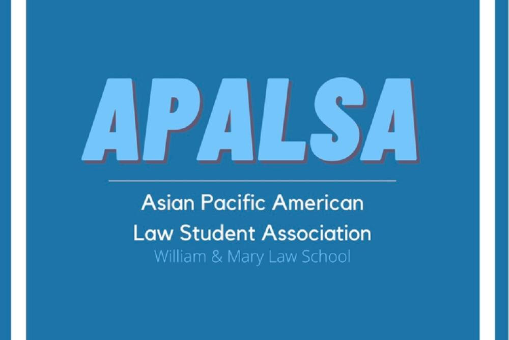 apalsa banner
