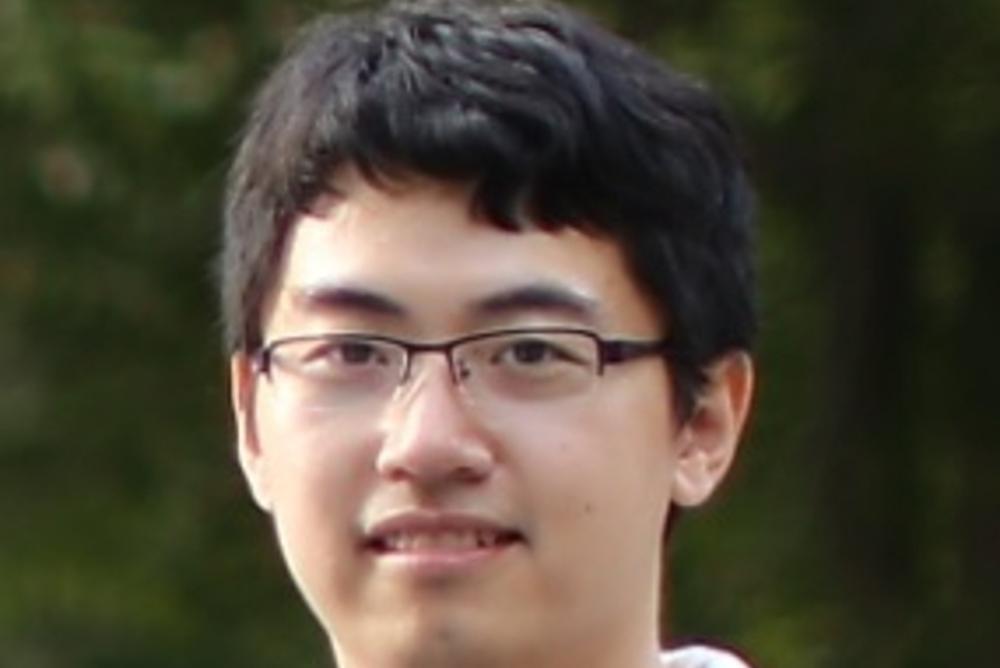 Boyang Li