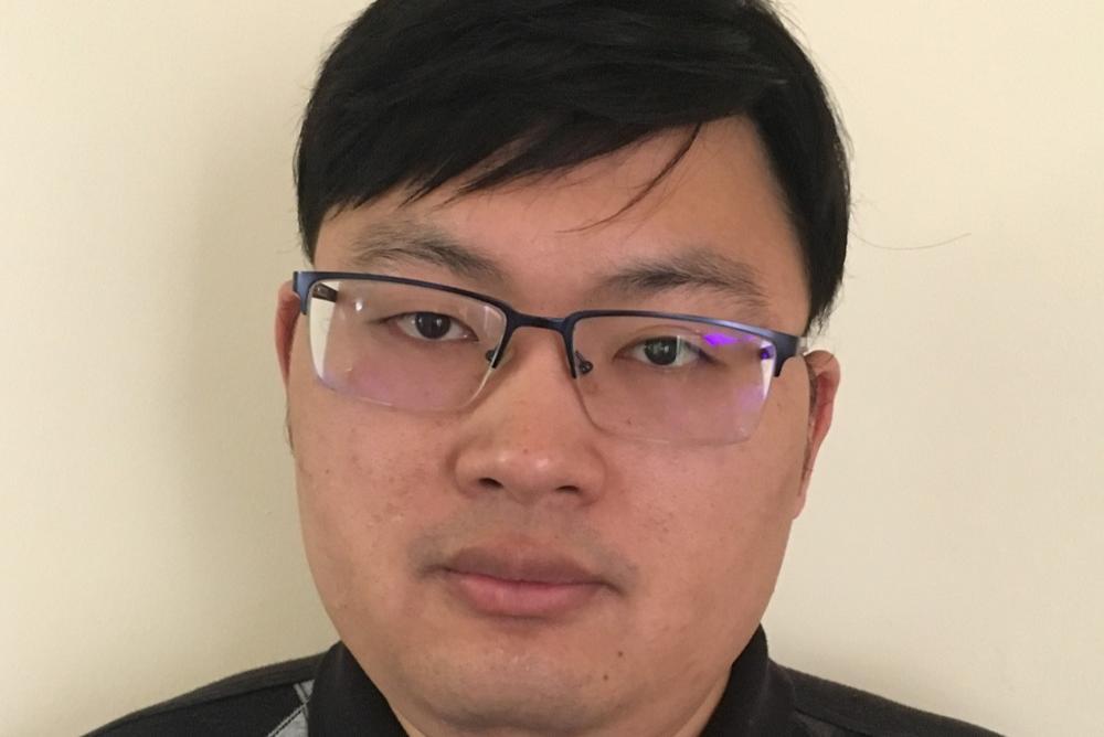 Yutao Tang