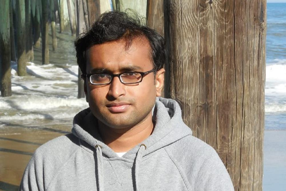 Rahman Atiqur