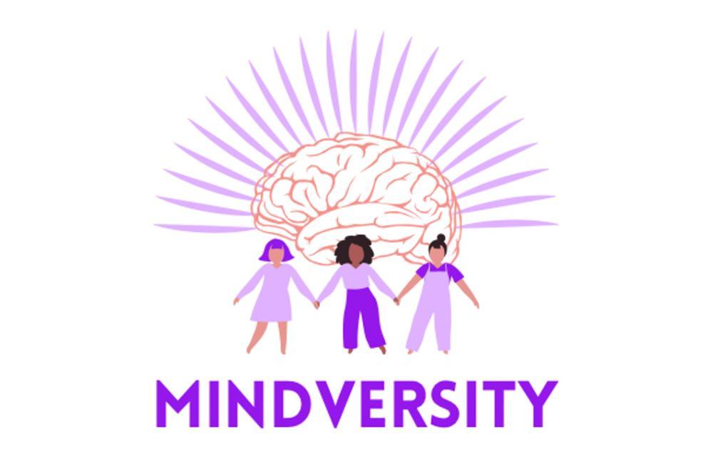 MindVersity Logo