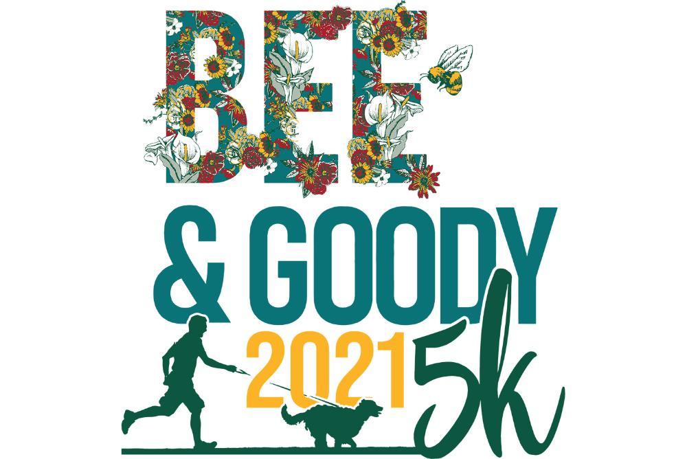 Bee & Goody 5k