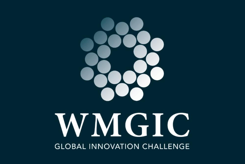 WMGIC