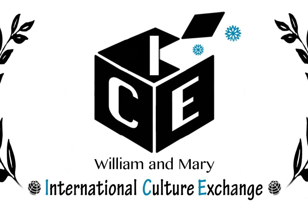 International Culture Exchange Organization