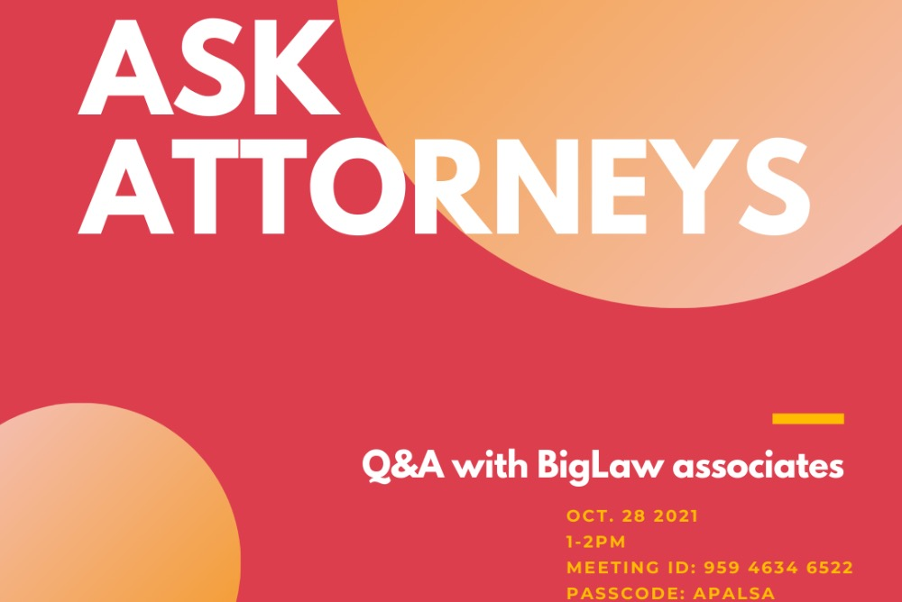 Ask Attorneys