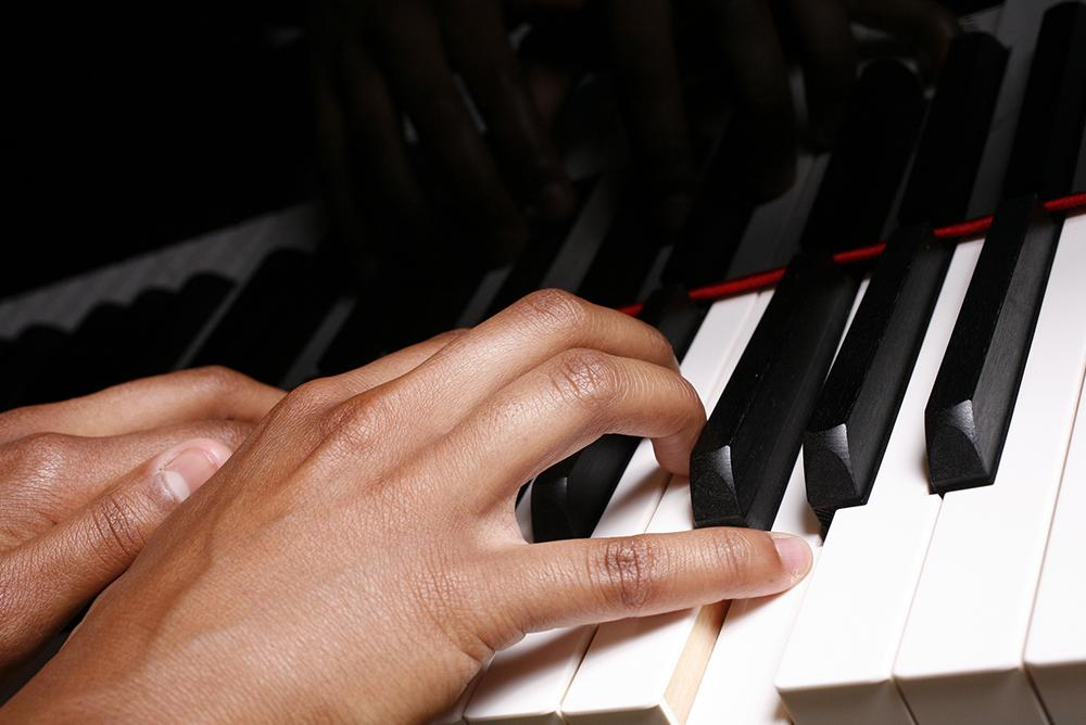 hands, music, arts, piano, keys
