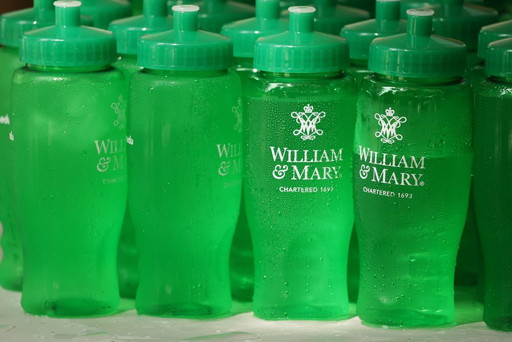 logo, sustainability, water bottles, water, bottles