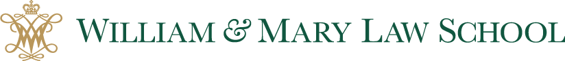 William & Mary Law School